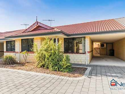 3/27 John Street, Armadale 6112, WA House Photo