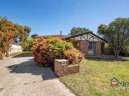 39 Chidzey Drive, Seville Grove 6112, WA House Photo
