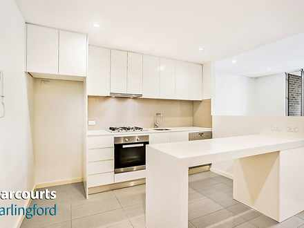 2/213 Carlingford Road, Carlingford 2118, NSW Unit Photo