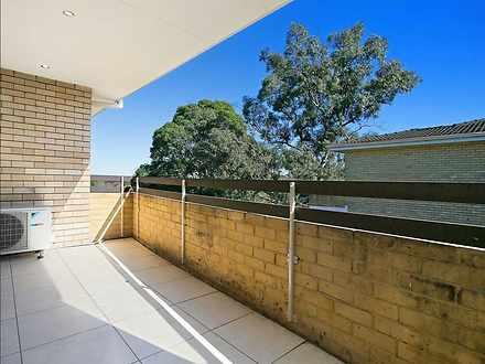 16/106 Burns Bay Road, Lane Cove 2066, NSW Apartment Photo