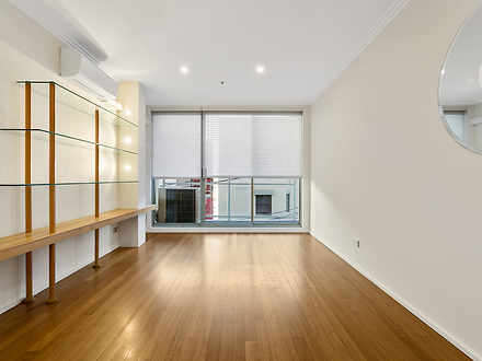 G02/110 Alfred Street, Milsons Point 2061, NSW Studio Photo