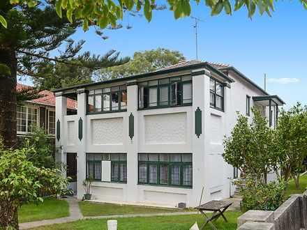 4/3 Abbott Street, Coogee 2034, NSW Apartment Photo