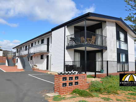 1/119 Ocean Drive, Bunbury 6230, WA Unit Photo