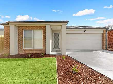 3 Westgate Avenue, Wallan 3756, VIC House Photo