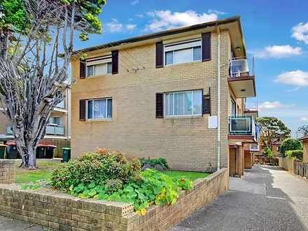 9/11 York Street, Belmore 2192, NSW Apartment Photo