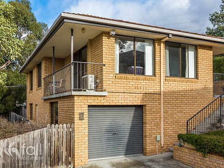 6/48A Barossa Road, Glenorchy 7010, TAS Unit Photo