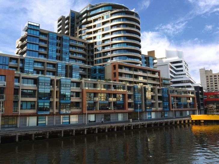103/60 Siddeley Street, Docklands 3008, VIC Apartment Photo