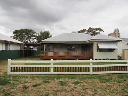 378 Warialda Street, Moree 2400, NSW House Photo