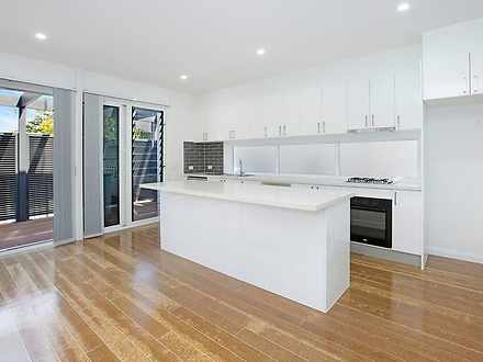 26 Ness Avenue, Dulwich Hill 2203, NSW House Photo