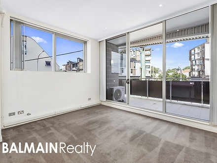 LEVEL 3/41 Terry Street, Rozelle 2039, NSW Apartment Photo