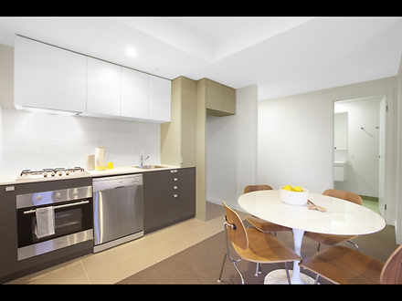 319B/1 - 19 Colombo Street, Mitcham 3132, VIC Apartment Photo