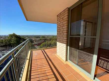 47/438 Forest Road, Hurstville 2220, NSW Apartment Photo