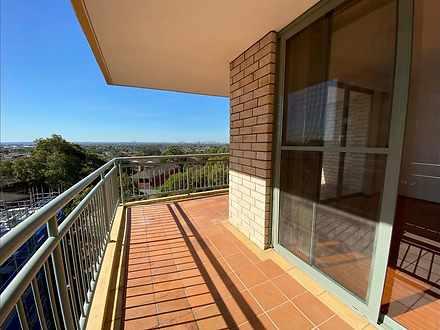 47/438 Forest Road, Hurstville 2220, NSW Apartment Photo