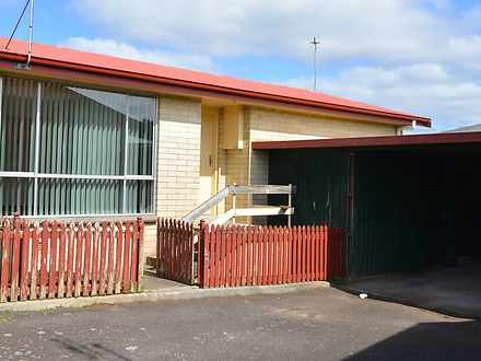 4/16 Mylan Crescent, Shorewell Park 7320, TAS Unit Photo