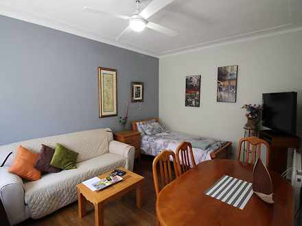 4/33 Kirkwood Road, Cronulla 2230, NSW Unit Photo