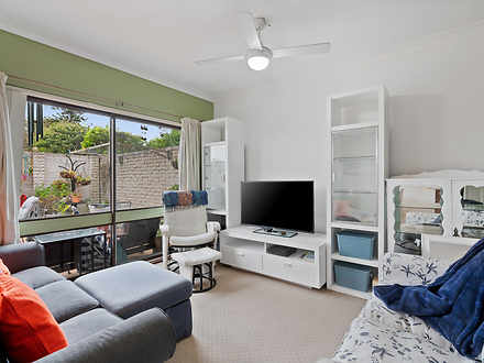 2/335 The Entrance Road, Long Jetty 2261, NSW Townhouse Photo