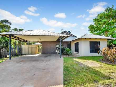 20 Yirra Cresent, Rosebery 0832, NT House Photo