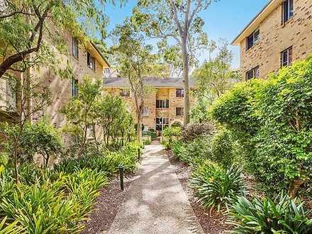 3/7 Broughton Road, Artarmon 2064, NSW Unit Photo