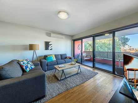 18/57 Homer Street, Moonee Ponds 3039, VIC Apartment Photo