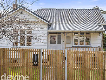 3 Alberry Avenue, North Hobart 7000, TAS House Photo