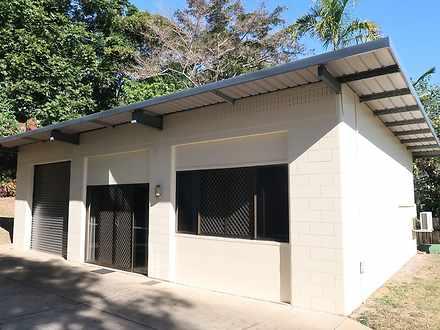 4A Wakunai Close, Trinity Beach 4879, QLD Unit Photo