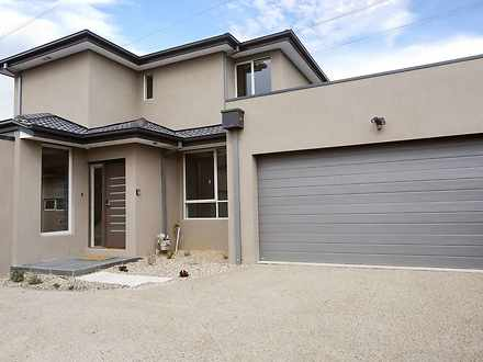 2 41 Bradstreet Road, Mount Waverley 3149, VIC Townhouse Photo