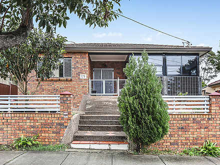 34 Mavis Avenue, Peakhurst 2210, NSW House Photo