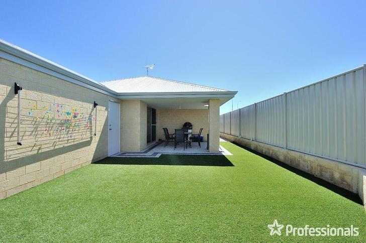 26 Mallina Crescent, Golden Bay 6174, WA House Photo
