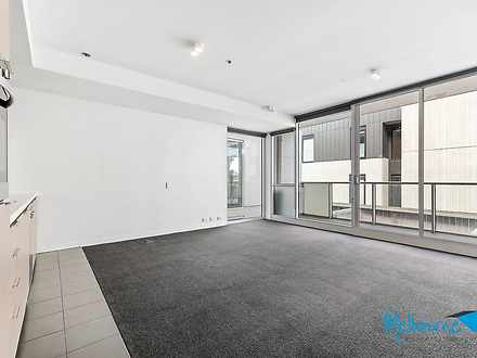 212/4 Bik Lane, Fitzroy North 3068, VIC Apartment Photo