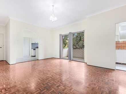 3/34 Rutland Street, Allawah 2218, NSW Unit Photo