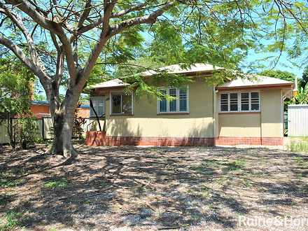 107 South Station Road, Silkstone 4304, QLD House Photo