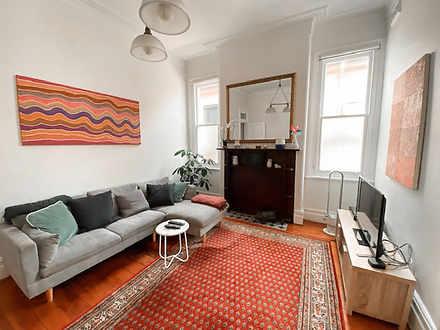 5/3-5 Bellevue Road, Bellevue Hill 2023, NSW Apartment Photo