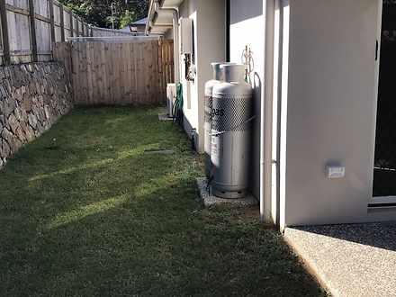2/24 Egret Place, Bli Bli 4560, QLD Duplex_semi Photo