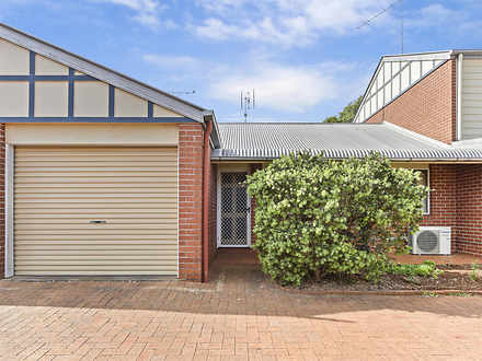 2/8 Lindsay Street, East Toowoomba 4350, QLD Unit Photo