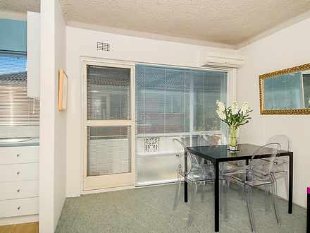 12/44 West Parade, West Ryde 2114, NSW Apartment Photo