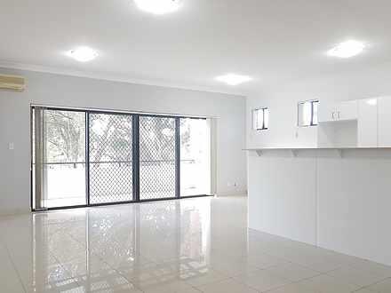 5/11-13 Calder Road, Rydalmere 2116, NSW Apartment Photo