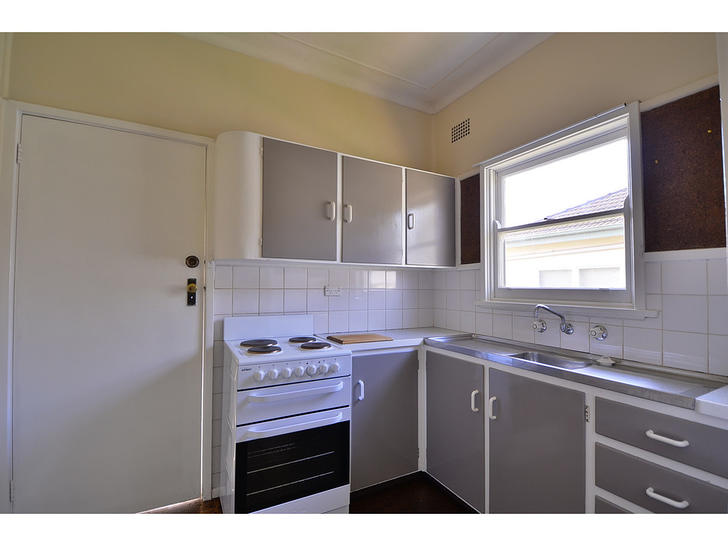 27 James Street, South Windsor 2756, NSW House Photo