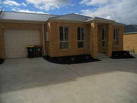 2/33 Kennewell Street, White Hills 3550, VIC Unit Photo