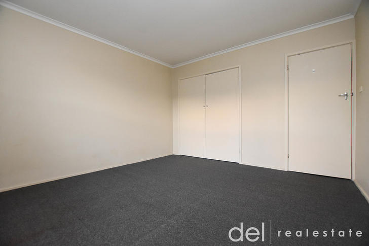 3/1479 Heatherton Road, Dandenong 3175, VIC Unit Photo