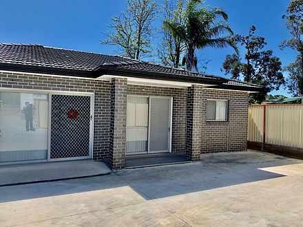 37A Broad Street, Cabramatta 2166, NSW Duplex_semi Photo