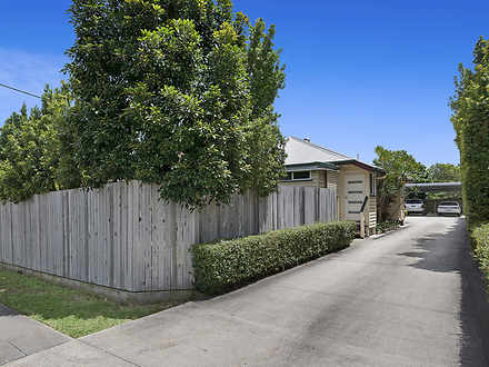329A Hamilton Road, Chermside 4032, QLD Unit Photo
