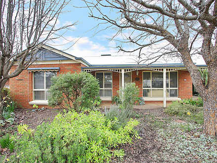 14 Azure Drive, Wodonga 3690, VIC House Photo