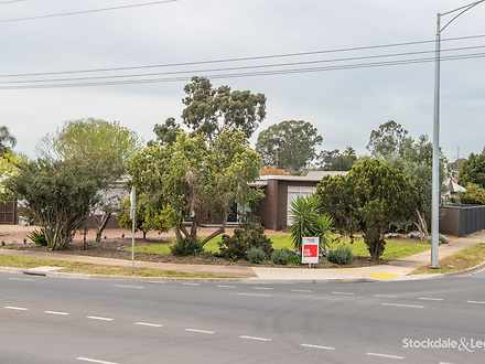 1A Verney Road, Shepparton 3630, VIC House Photo