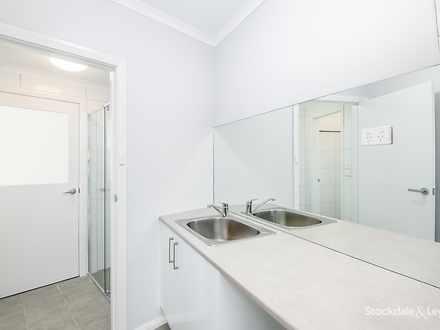 1ac0ff288796df40a93198ef 24877 bathroom 1600744494 thumbnail