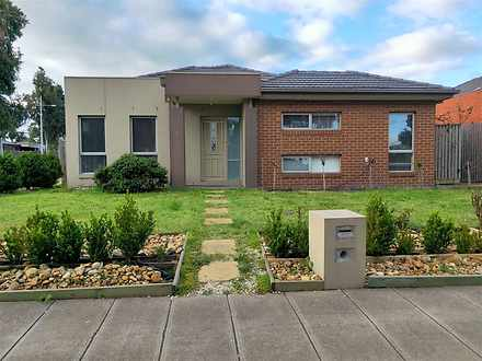 1 Herridge Place, Epping 3076, VIC House Photo