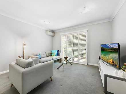 30/506 Pacific Highway, Lane Cove North 2066, NSW Apartment Photo