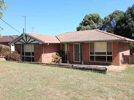 9 Lisa Court, Moss Vale 2577, NSW House Photo