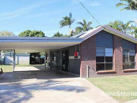 38 Shoal Point Road, Bucasia 4750, QLD House Photo