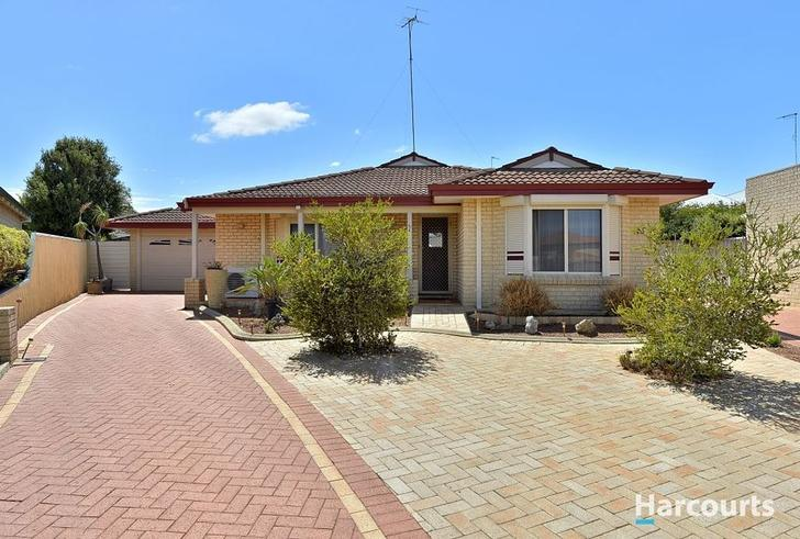 1/5 Riche Court, San Remo 6210, WA House Photo