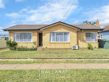 22 Vincent Street, Ararat 3377, VIC House Photo
